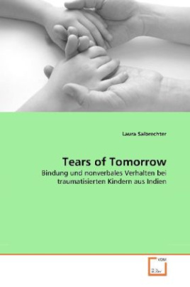 Tears of Tomorrow