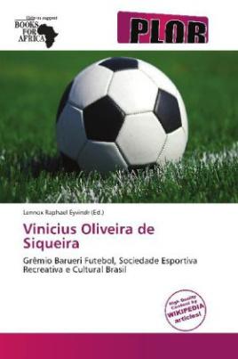 Vinicius Oliveira de Siqueira
