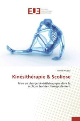 Kinésithérapie & Scoliose