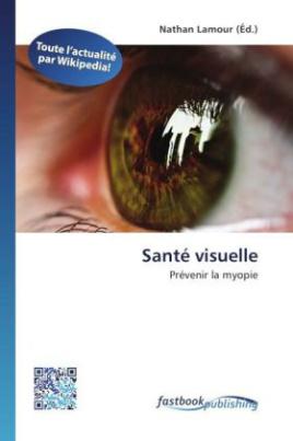 Santé visuelle