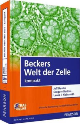 Zellbiologie für das Nebenfach