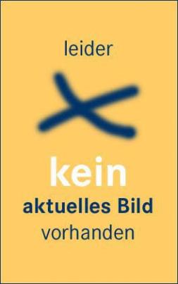 Kompass Wanderführer Königssee, Nationalpark Berchtesgaden, Zwischen Berchtesgaden und Watzmann, m. 1 Karte