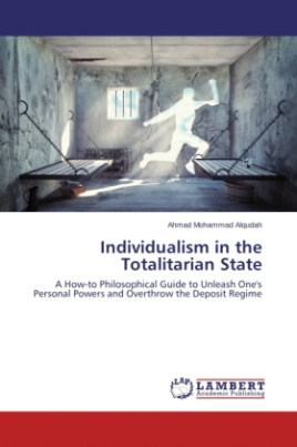 Individualism in the Totalitarian State