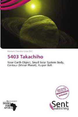 5403 Takachiho