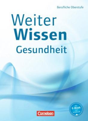 Gesundheit, Schülerbuch