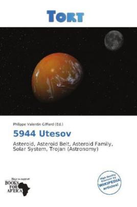 5944 Utesov