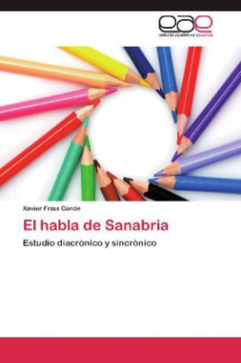 El habla de Sanabria