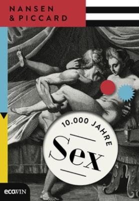 10.000 Jahre Sex