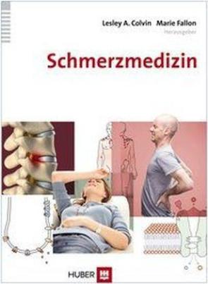 Schmerzmedizin