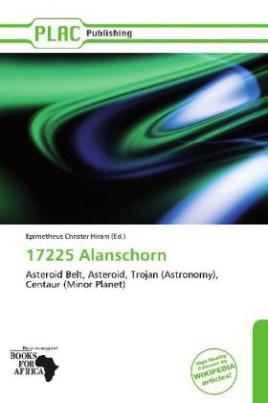 17225 Alanschorn