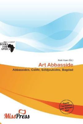 Art Abbasside