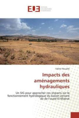 Impacts des aménagements hydrauliques
