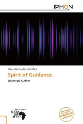 Spirit of Guidance