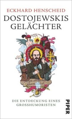 Dostojewskis Gelächter