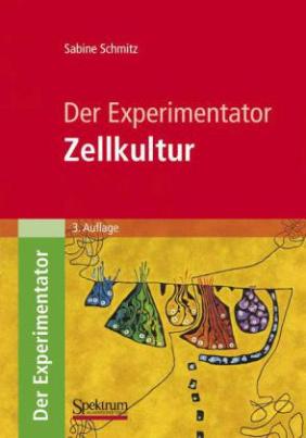 Zellkultur