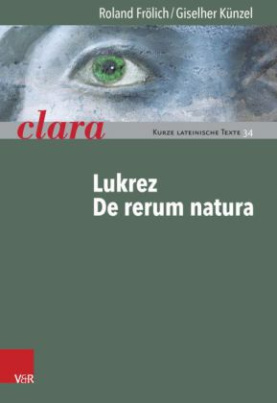 Lukrez, De rerum natura