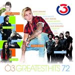 Ö3 Greatest Hits 72