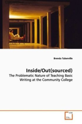 Inside/Out(sourced)