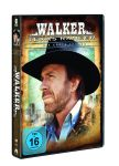 Walker Texas Ranger Staffel 1