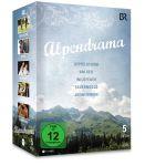 Alpendrama