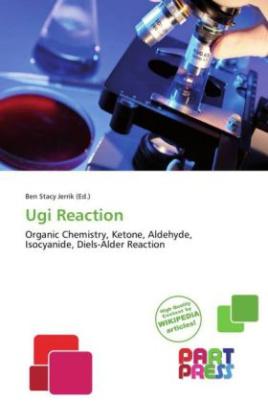 Ugi Reaction