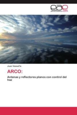 ARCO: