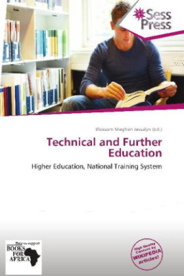 Technical and Further Education