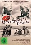 Unvergessene Heimat 1930-1975