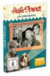 Heisse Spuren - Ein Kinderkrimi (DDR TV-Archiv)