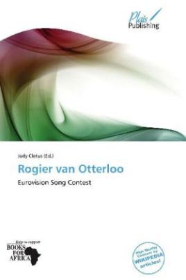 Rogier van Otterloo
