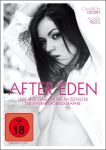 After Eden (FSK 18)