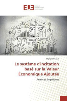 Le système d'incitation basé sur la Valeur Économique Ajoutée