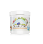 Almivital Anticellulite Gel 250 ml