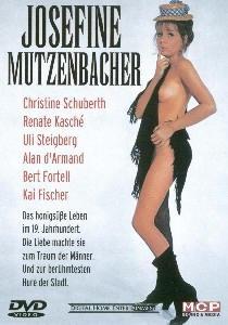 Josefine mutzenbacher leseprobe