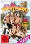 Sexy Snow Bunnies - Girlfriends on Tour Vol. 2 (FSK18)