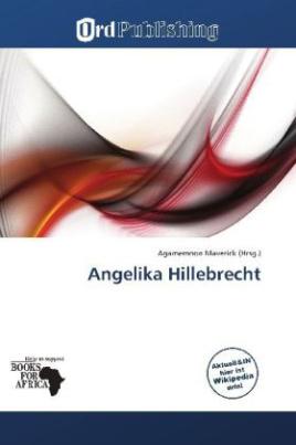 Angelika Hillebrecht