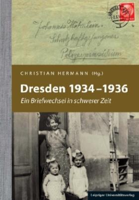 Dresden 1934 - 1936