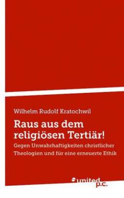Raus aus dem religiösen Tertiär!