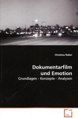 Dokumentarfilm und Emotion