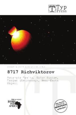 8717 Richviktorov