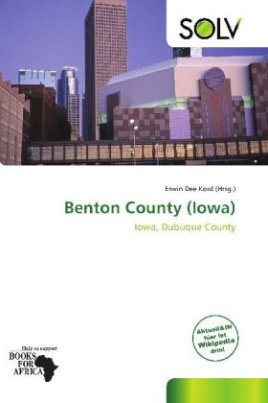 Benton County (Iowa)