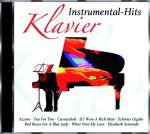 Instrumental Hits / Klavier