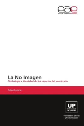 La No Imagen