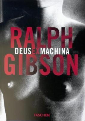 Ralph Gibson, Deus ex machina