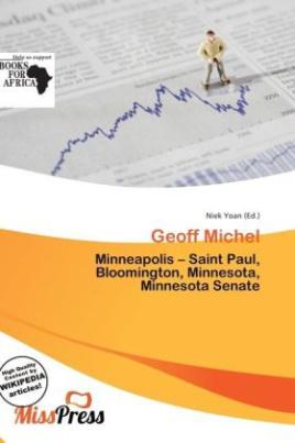 Geoff Michel