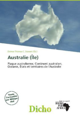 Australie (Île)