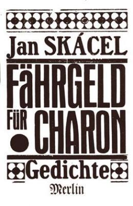 Fährgeld für Charon