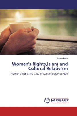 Women's Rights,Islam and Cultural Relativism