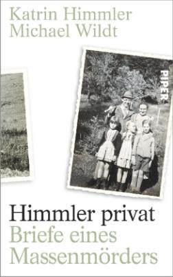 Himmler privat
