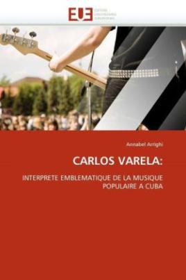 CARLOS VARELA: